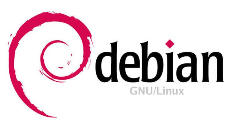 ¿No conoces Debian GNU/Linux? – Aquí un resumen de sus ramas