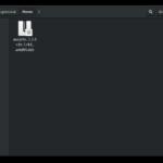Crear paquetes .deb con programas instalados mediante la terminal – Debian GNU/Linux