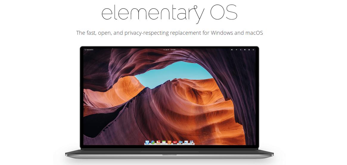 Mi experiencia con Elementary OS (Juno)
