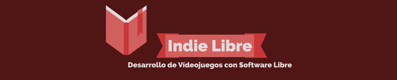 Indie Libre