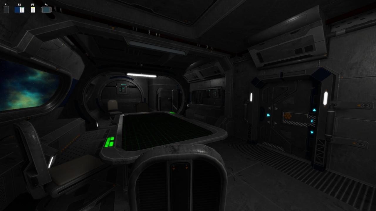 Dev snapshot: Godot 3.1 beta 2